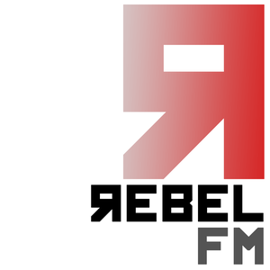 Rebel FM by Eat-Sleep-Game.com Staff