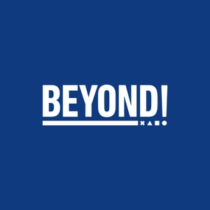 Podcast Beyond by IGN