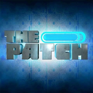The Patch by The Patch