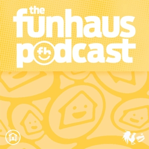 Funhaus Podcast