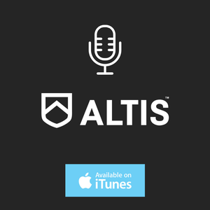 ALTIS World by ALTIS
