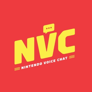 Nintendo Voice Chat by IGN