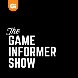 The Game Informer Show by Game Informer