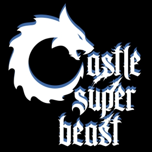 Castle Super Beast by Super Best Friends Play