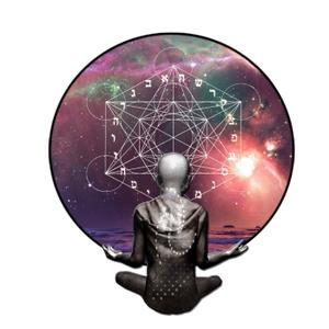 Ascend Podcast by Dan Harrison