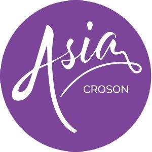 The Asia Croson Podcast by The Asia Croson Podcast