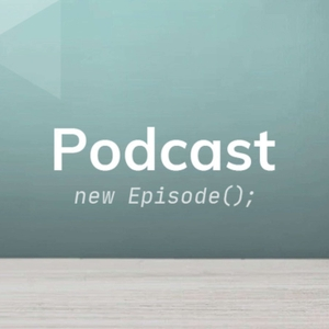 Laravel News Podcast by Jacob Bennett and Michael Dyrynda
