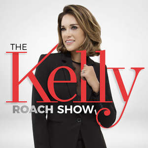 The Unstoppable Entrepreneur Show by Kelly Roach