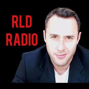Revolutionary Radio Podcast by Will Freemen