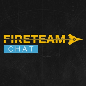 Fireteam Chat: IGN's Destiny Podcast by IGN