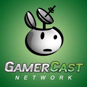 GamerCast Network: Video Game Show by GamerCast Network