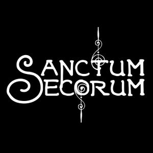 Sanctum Secorum by Sanctum Media