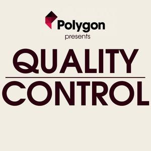 Quality Control by Polygon