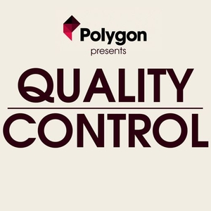 Quality Control by Polygon