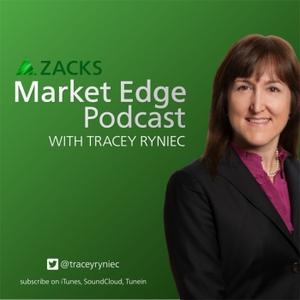 Zacks Market Edge by Zacks Investment Research