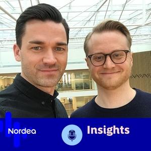 Nordea Insights NO by Nordea