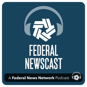 Federal Newscast by Federal News Radio