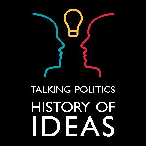 Talking Politics: HISTORY OF IDEAS by Talking Politics