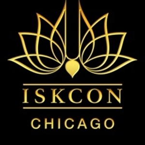Iskcon Chicago by Iskcon Chicago