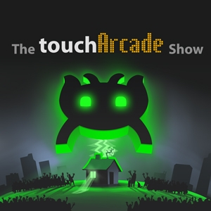 The TouchArcade Show – An iPhone Games Podcast by TouchArcade.com