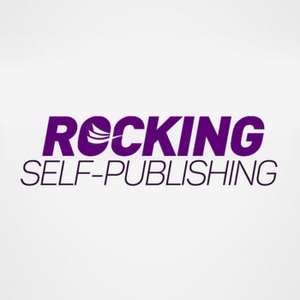 The Rocking Self Publishing Podcast by Rocking Self Publishing