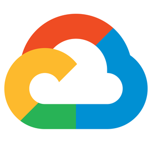 Google Cloud Platform Podcast by Google Cloud Platform