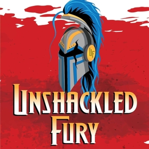 Unshackled Fury - Your Uncensored Home for World of Warcraft by Berzerker
