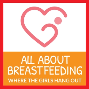 All About Breastfeeding by Lori J. Isenstadt IBCLC