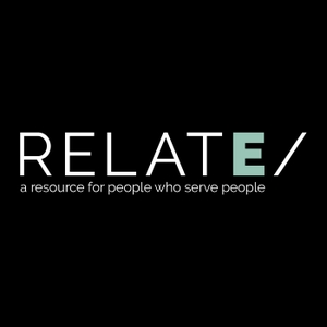 RELATE by archive
