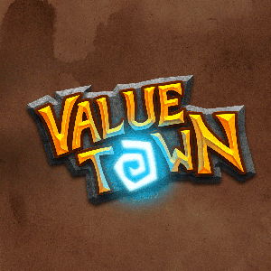 Value Town - A Hearthstone Podcast by ChanManV TV