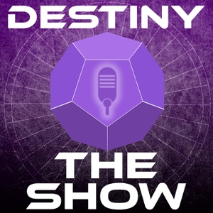 Destiny The Show | DTS by Destiny The Show