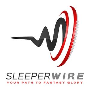 Fantasy Football SleeperWire Podcast by Fantasy Football Sleepers