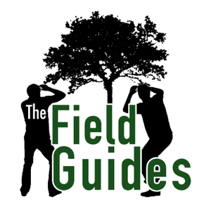 The Field Guides by The Field Guides