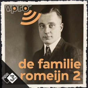 De Familie Romeijn by NPO 3FM / VPRO