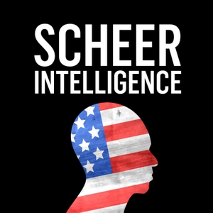 Scheer Intelligence by KCRW