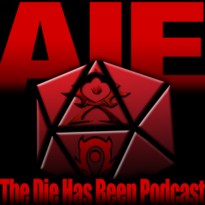 The AIE Podcast by The AIE Podcast