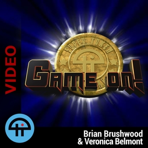 Game On! (Video) by TWiT