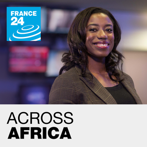 Across Africa by FRANCE 24 English