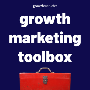 Growth Marketing Toolbox by Nicholas Scalice: Growth Marketer, Entrepreneur, and Blogger at Earnworthy