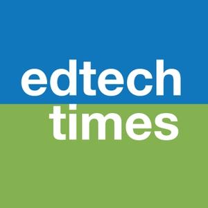 EdTech Times by EdTech Times