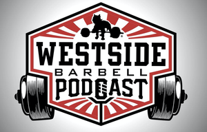 Westside Barbell by Westside Barbell