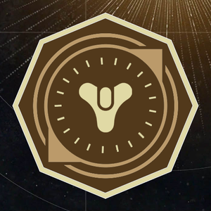 Destiny Reset: A Destiny the Game Podcast by Destiny Reset - A Destiny the Game Podcast