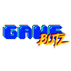 Game Blitz by Game Blitz