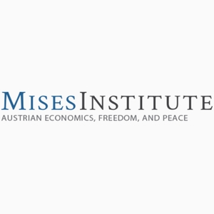 Mises Audio Books Podcast