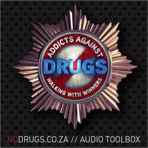 ADDICTS AGAINST DRUGS by Addicts Against Drugs