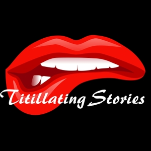 Titillating Stories by Nicole