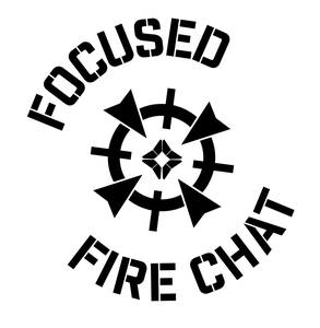 Focused Fire Chat, a Destiny Lore Podcast by Focused Fire Chat Team