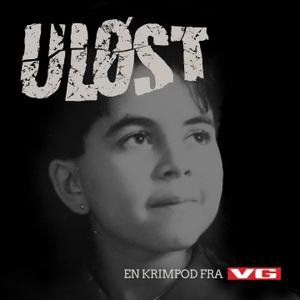 Uløst - VG by VG og Rubicon