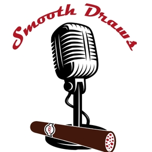 Smooth Draws by Smooth Draws Radio Show