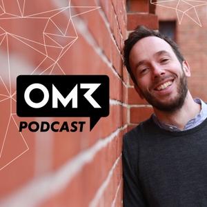 OMR Podcast by Philipp Westermeyer - OMR